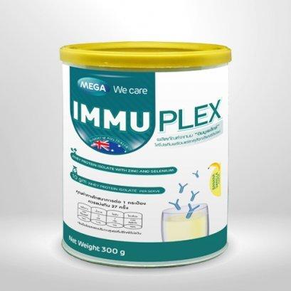 Immuplex