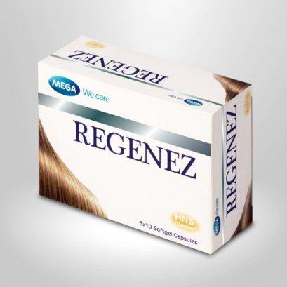 REGENEZ