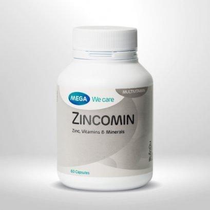 Zincomin