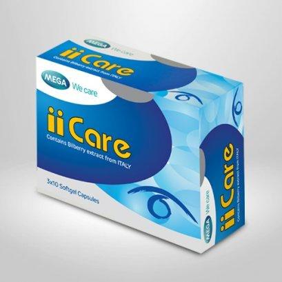iiCare