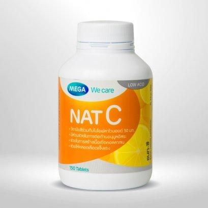 Nat C