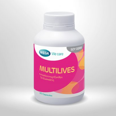 Multilives