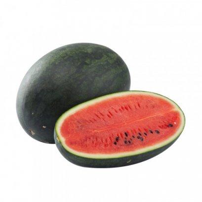 เมล็ดแตงโมแดง ตอปิโด (50s)