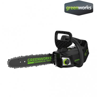 CHAINSAW 40V TOP HANDLE BARE TOOL