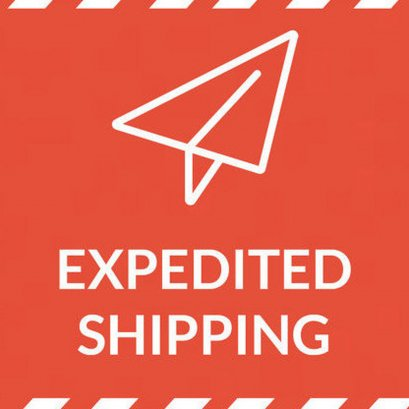 Z001 EXPRESS SHIPPING COST TO USA