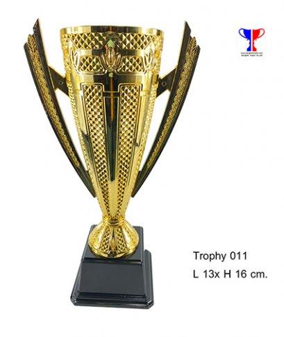 trophy09