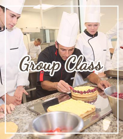 Group Class