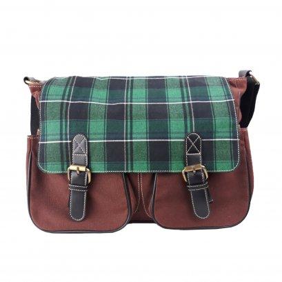 Messenger Bag IMPANI 03