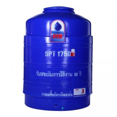ถังเก็บน้ำ DEW 1750 ลิตร