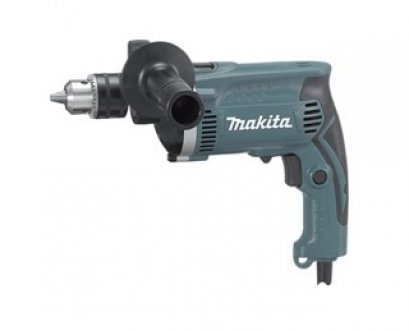 16 MM  HP-1630KSP  MAKITA