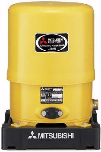 ปั๊มน้ำอัตโนมัติ รุ่น WP-355Q5