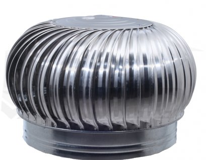 Roof Ventilator(copy)(copy)(copy)