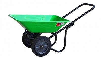 Cement Cart