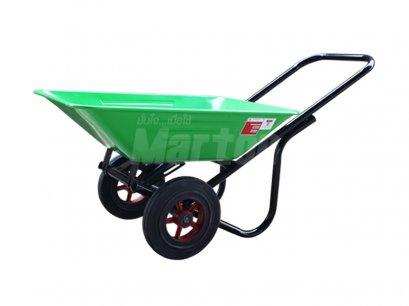 Cement Cart(copy)