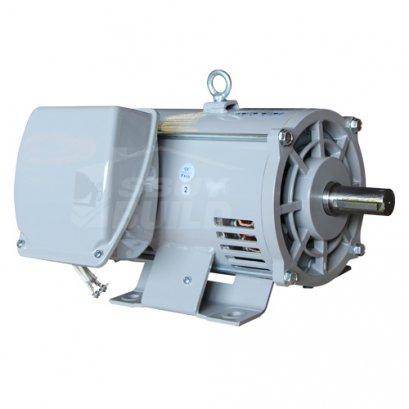 Motor Marton Extra 3 HP