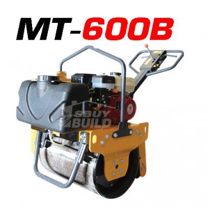 เครื่องตบดิน Roller Marton รุ่น MT-600B