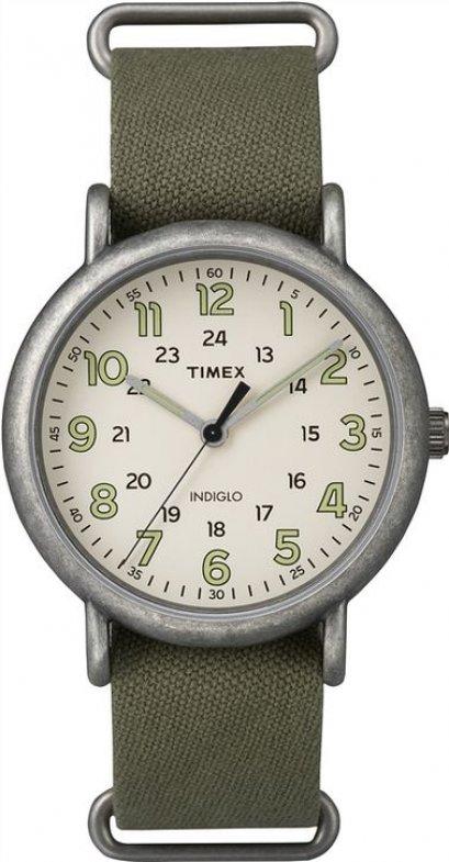 Timex TW2P85900