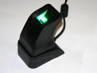 Fingerprint Reader ZK4500
