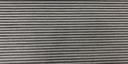ไม้พื้น GREEN WOOD รุ่นตัน 14 cm.