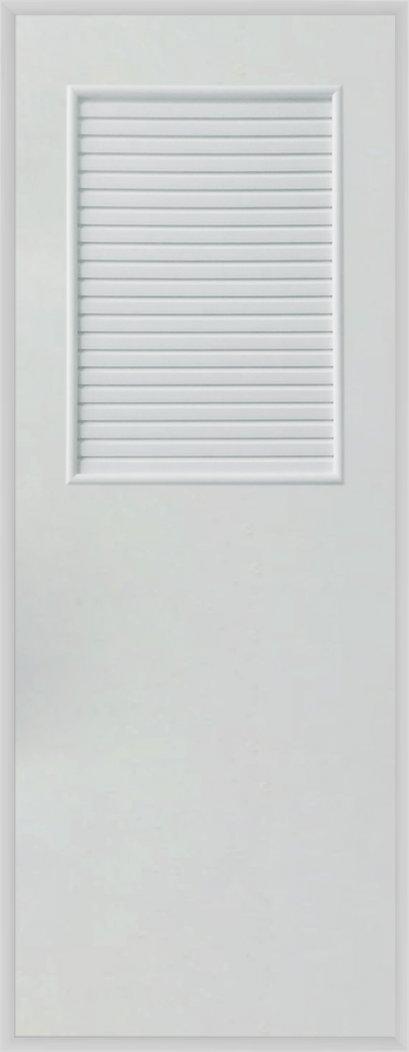 บานประตู POLY TIMBER-U3