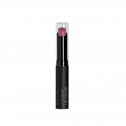 Wet N Wild Perfect Pout Lip Color
