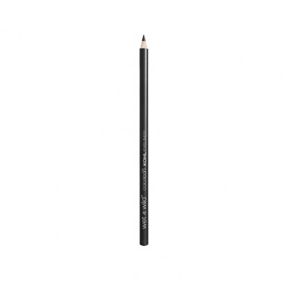 COLOR ICON KOHL EYELINER PENCIL