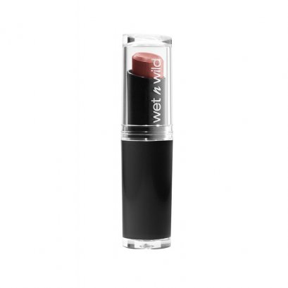 MEGALAST LIP COLOR