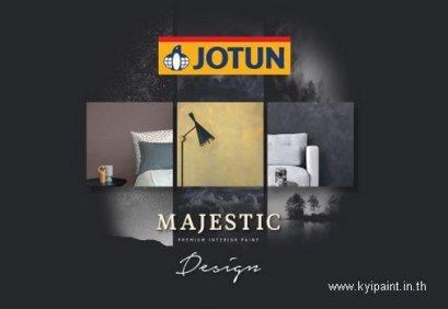 Majestic Design