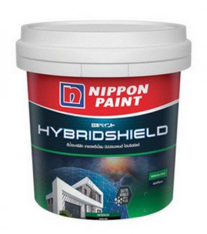 Nippon HybridShield