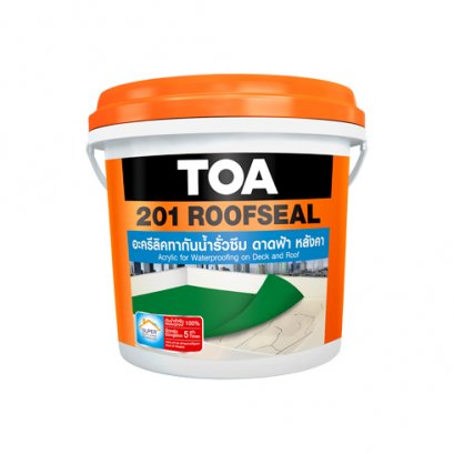 TOA Roofseal