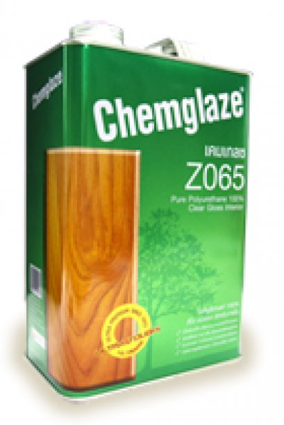 Chemglaze