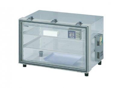 Auto-Dry Desiccator OL-3S