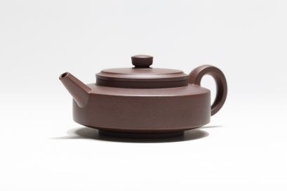 Hai Yuan Bian Hu