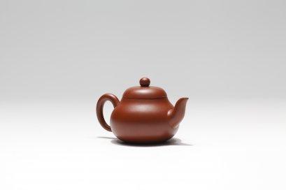 Meng Chen Xiao Pin