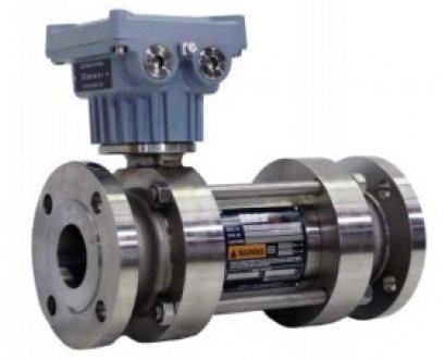 "BiRotor Plus Single Case SB25X 2"" ANSI(DN50)"