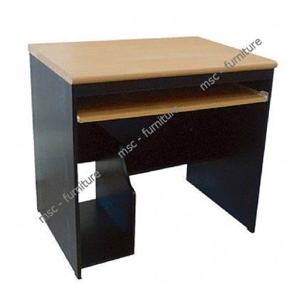 โต๊ะคอมพิวเตอร์TATF-080x
