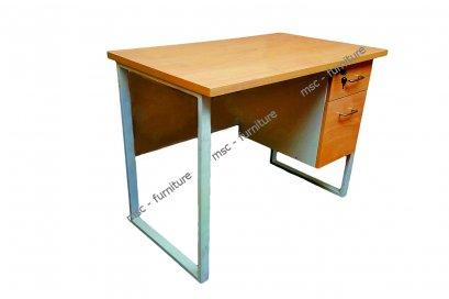 โต๊ะทำงานTASCT-180A/80