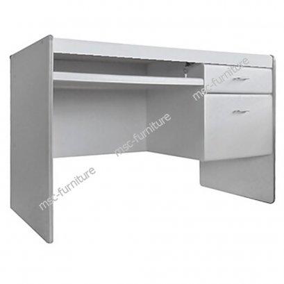 โต๊ะทำงาน PVC TATF 122