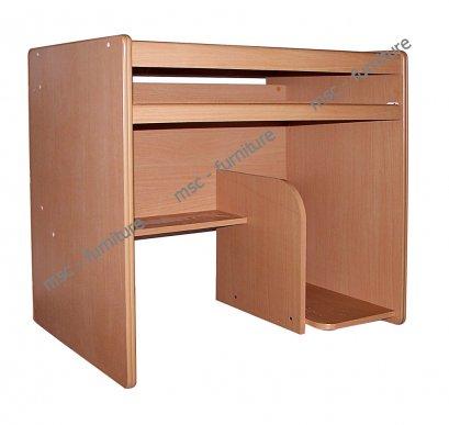 โต๊ะคอมพิวเตอร์TABT-081