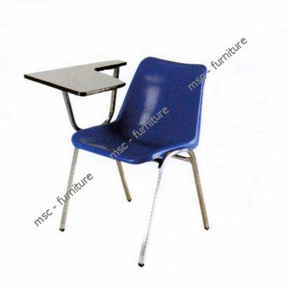 เก้าอี้เเลคเชอร์ TAMO-172