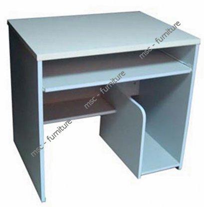 โต๊ะคอมพิวเตอร์ TAST 080A