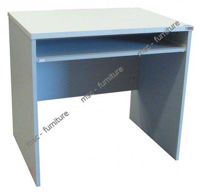 โต๊ะคอมพิวเตอร์TAST-080B