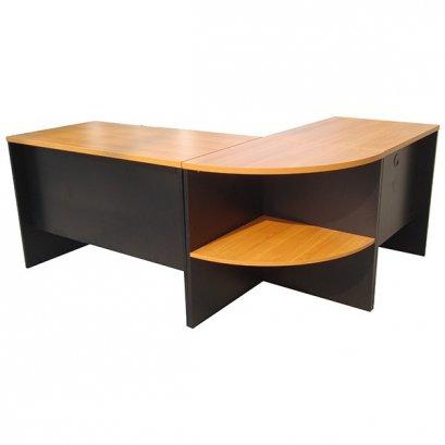 ชุดโต๊ะทำงาน ST-SET