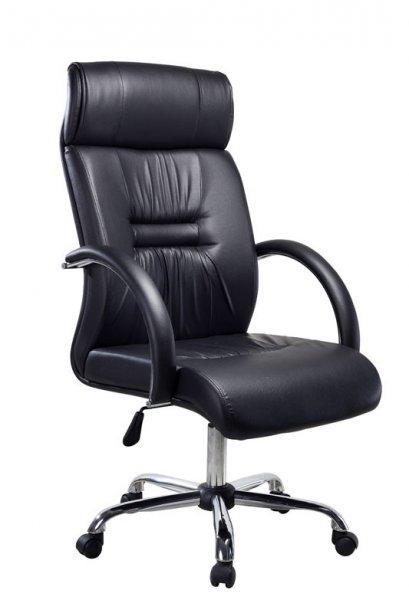 เก้าอี้ผู้บริหาร TAEL-007