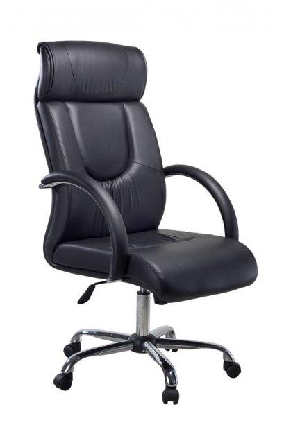 เก้าอี้ผู้บริหาร TAEL-009