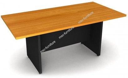 โต๊ะประชุมTAMC-180