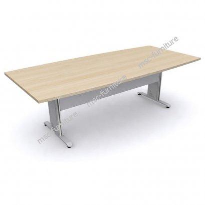 โต๊ะประชุมTAMS-240