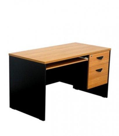 TAST 120B โต๊ะคอมพิวเตอร์120 ซม