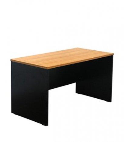 TAST 120D โต๊ะทำงานโล่ง120 ซม