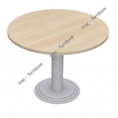 โต๊ะประชุมกลม TA-RTS90